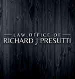 Law Office of Richard J. Presutti, P.C.